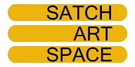Satch Art Space No Outline