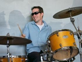 Derek Bonn